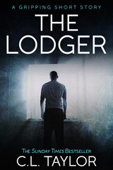 The Lodger - CL Taylor